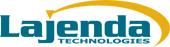 Lajenda Technologies